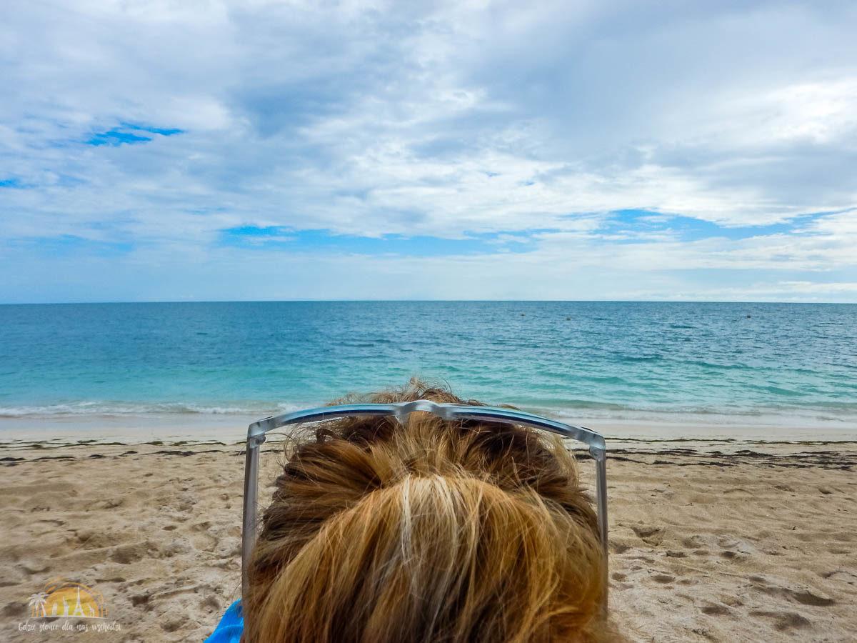 Kuba Playa Ancon 5