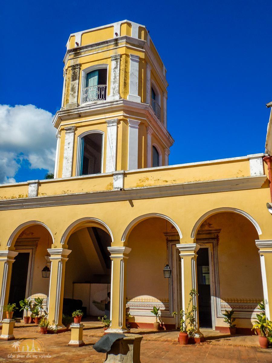 Kuba Trinidad 21