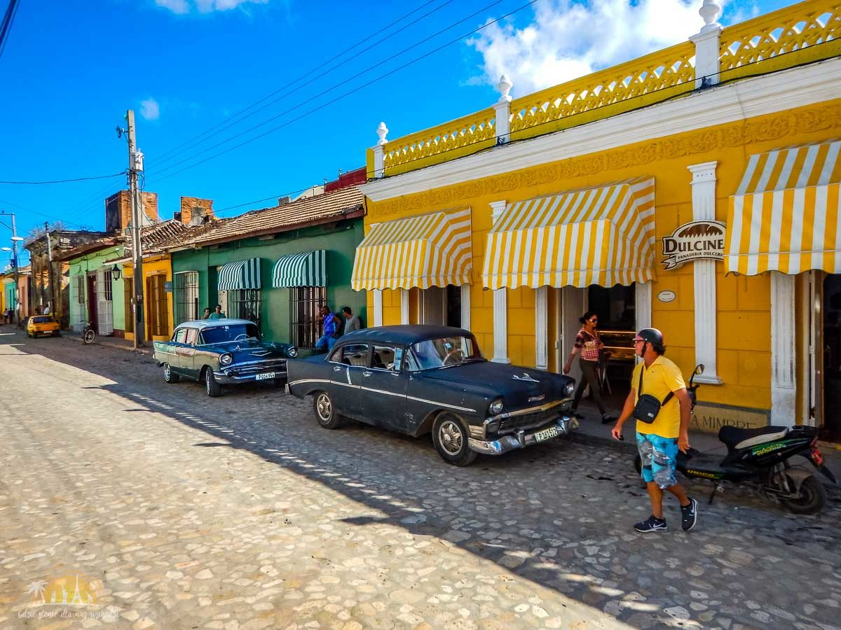 Kuba Trinidad 27