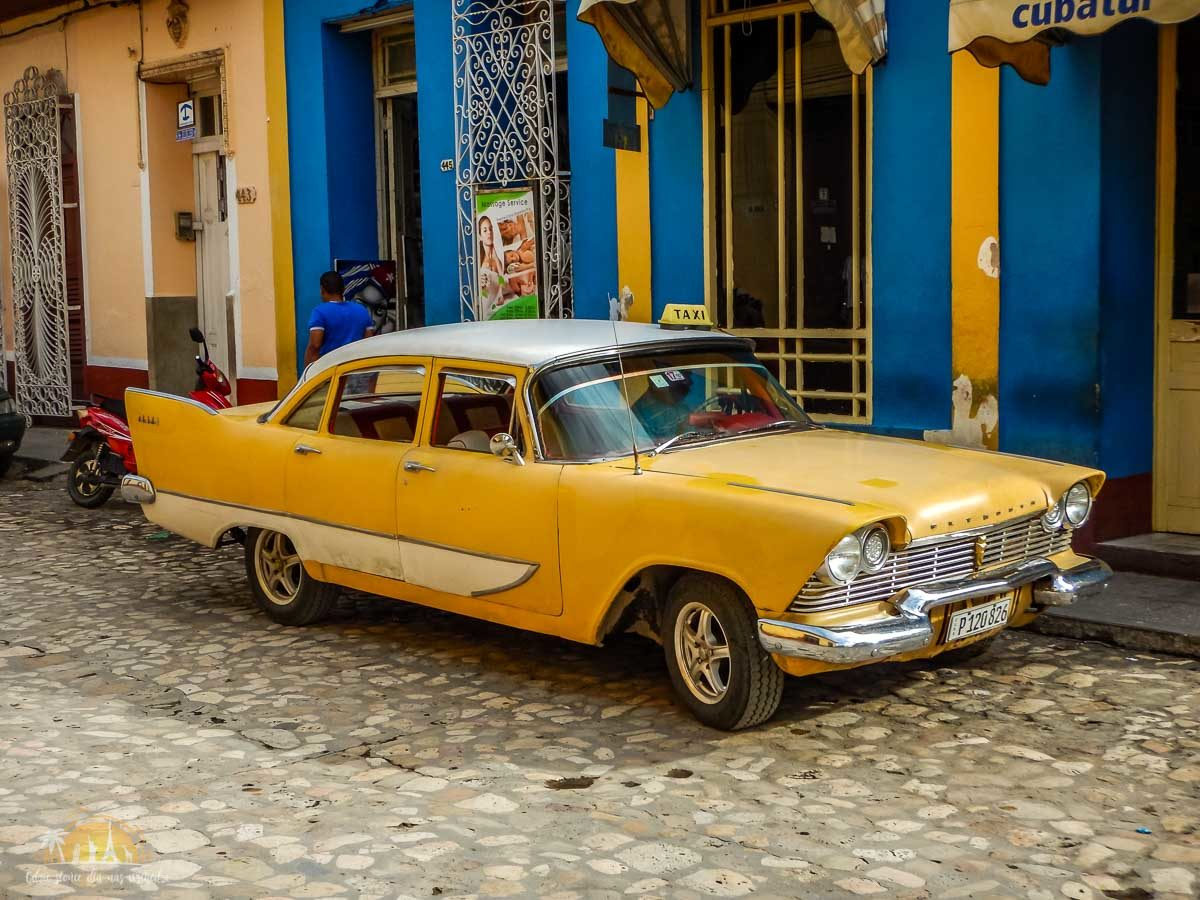 Kuba Trinidad 37