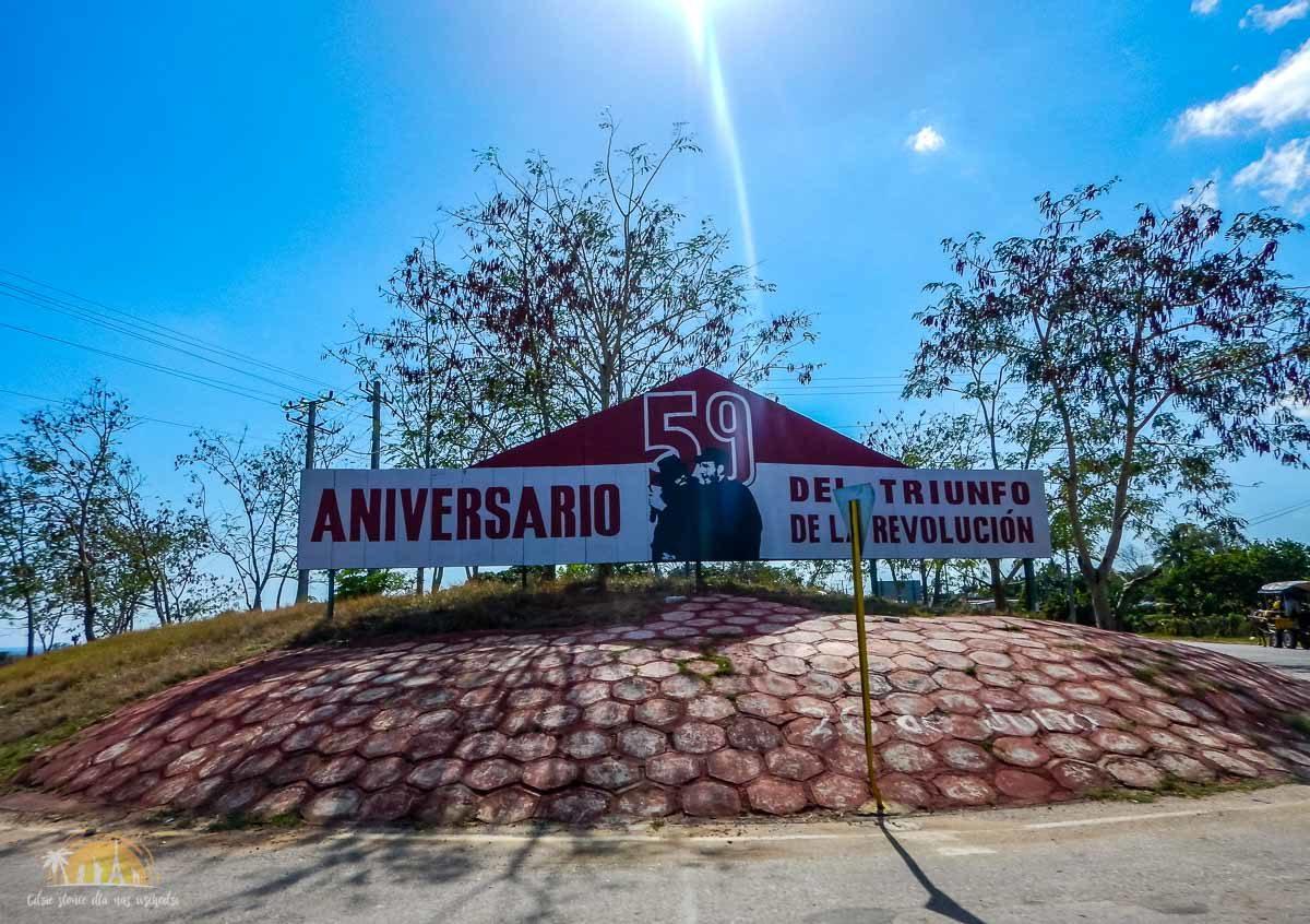 Kuba Trinidad 41