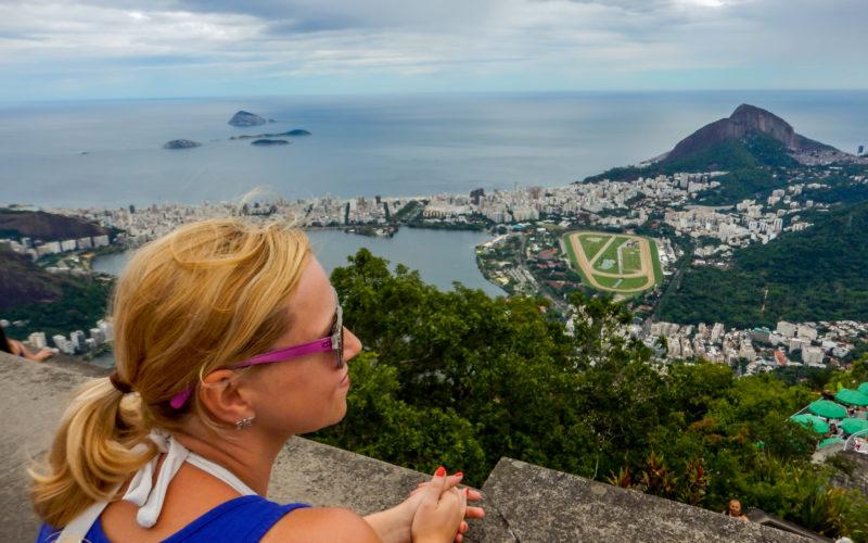 Brazylia – praktyczne wskazówki przed podróżą