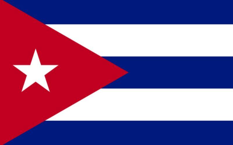 Kuba czyli czemu tak nas ciągnie na Karaiby
