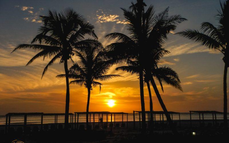 Kuba – Praktyczne wskazówki przed podróżą