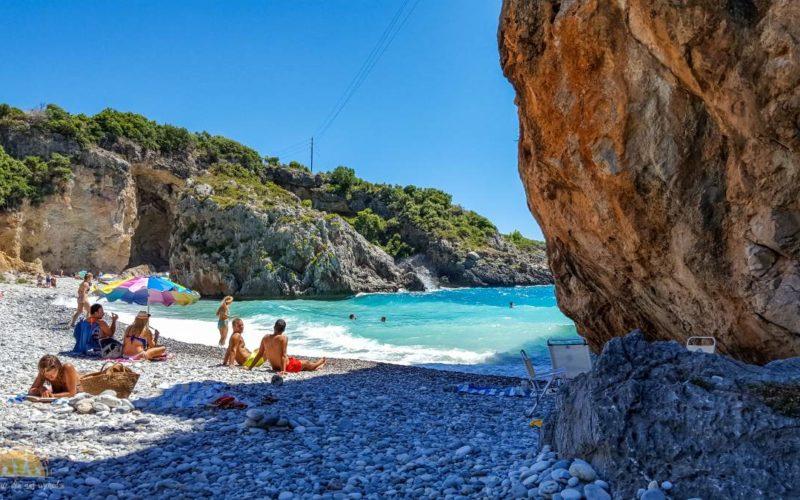 Grecja – Praktyczne wskazówki przed podróżą