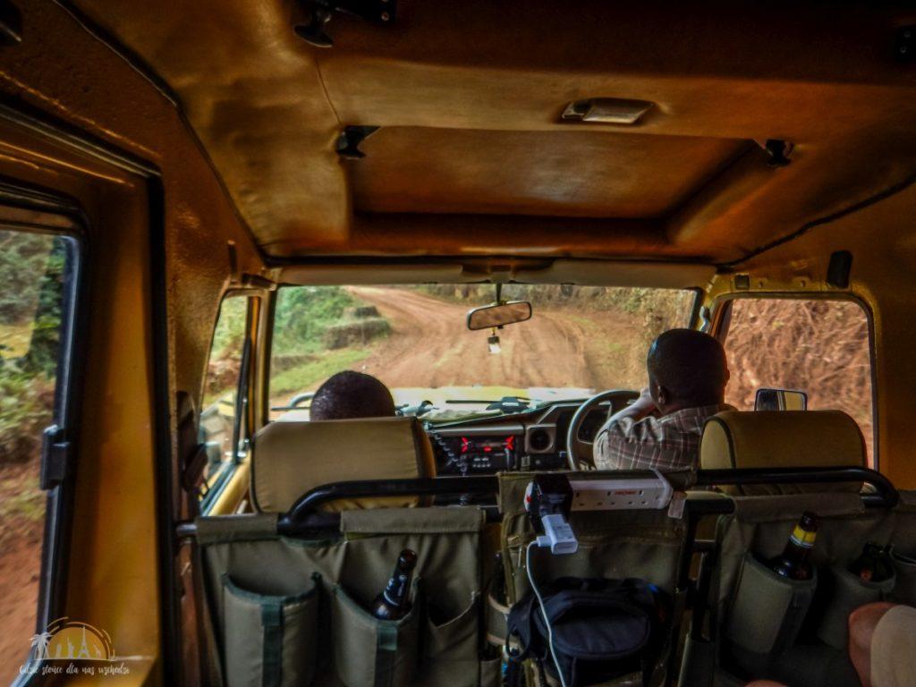 Tanzania safari (43)