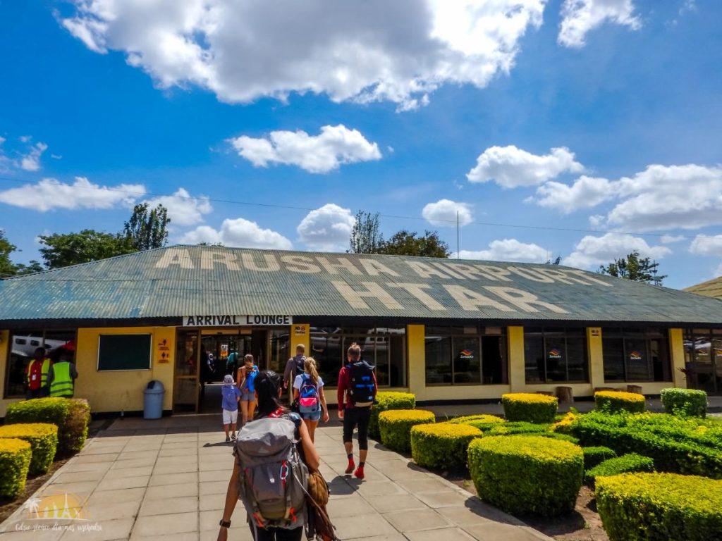 Tanzania safari (6)