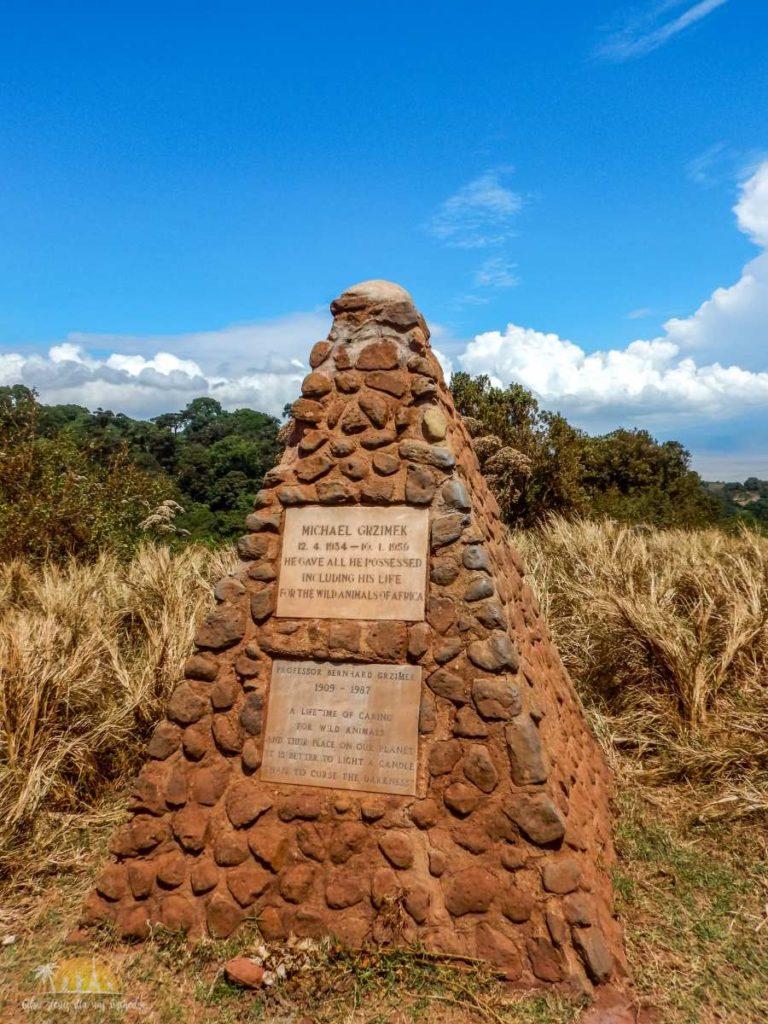 Tanzania safari Ngorongoro (101)