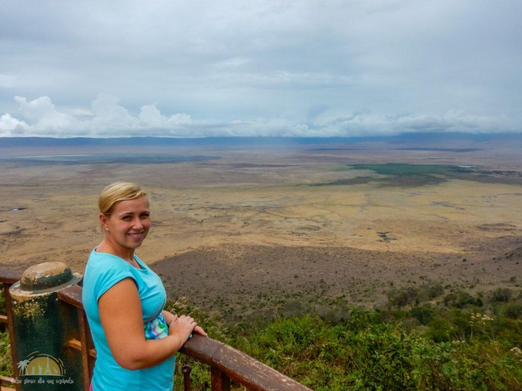 Tanzania safari Ngorongoro (45)