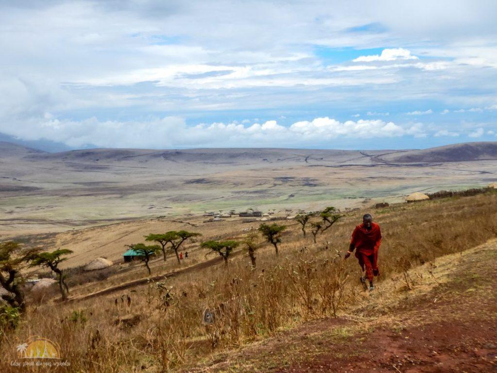 Tanzania safari Ngorongoro (46)