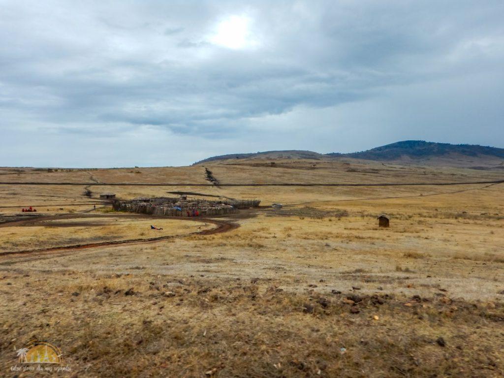 Tanzania safari Ngorongoro (47)
