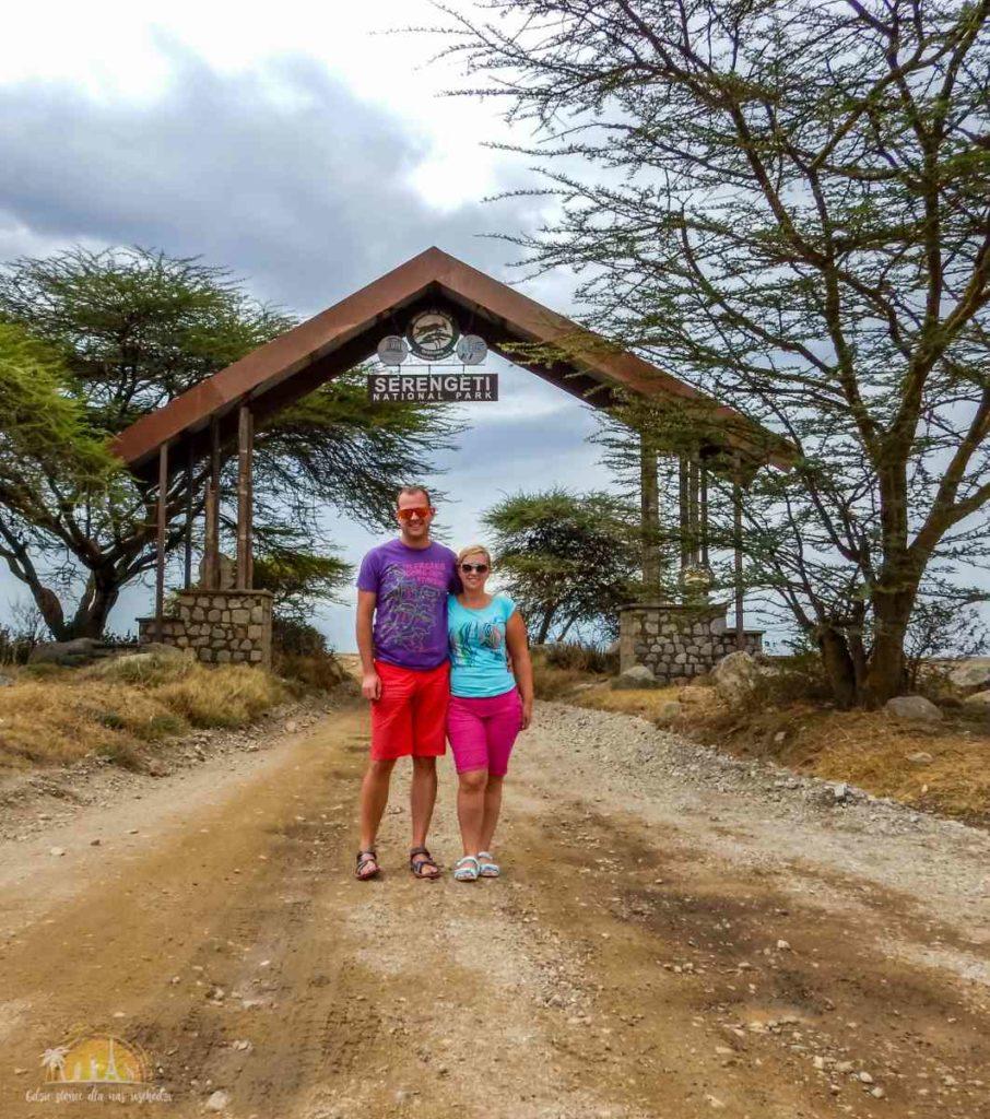 Tanzania safari Serengeti (50)