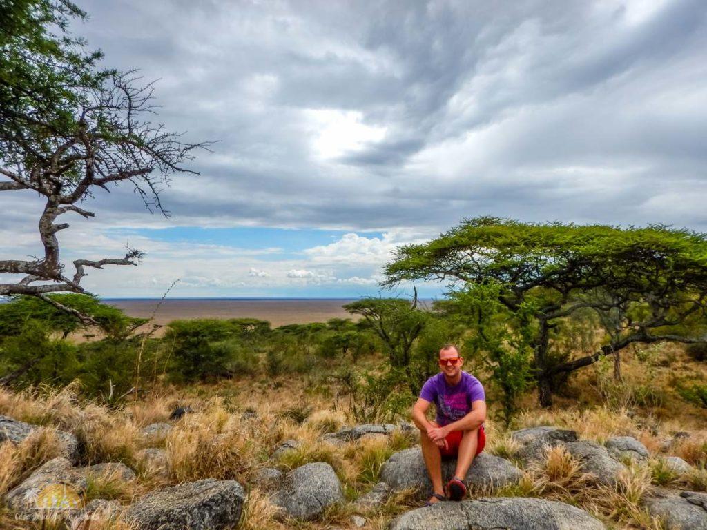 Tanzania safari Serengeti (53)