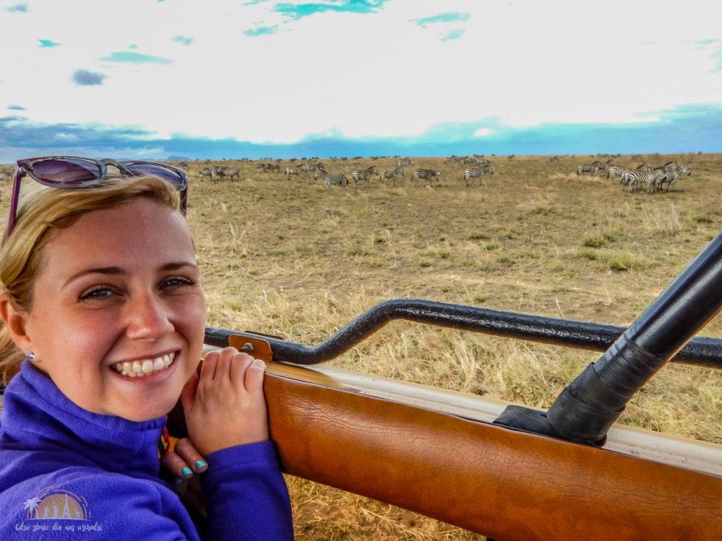 Tanzania safari Serengeti (56)