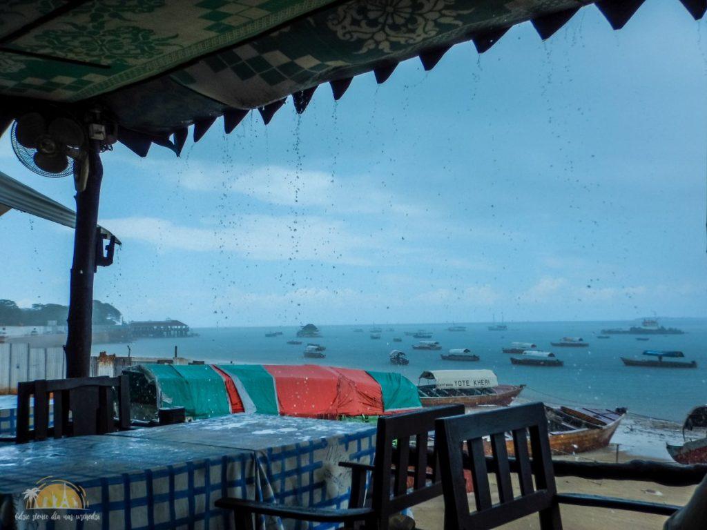 Zanzibar Stone Town 19