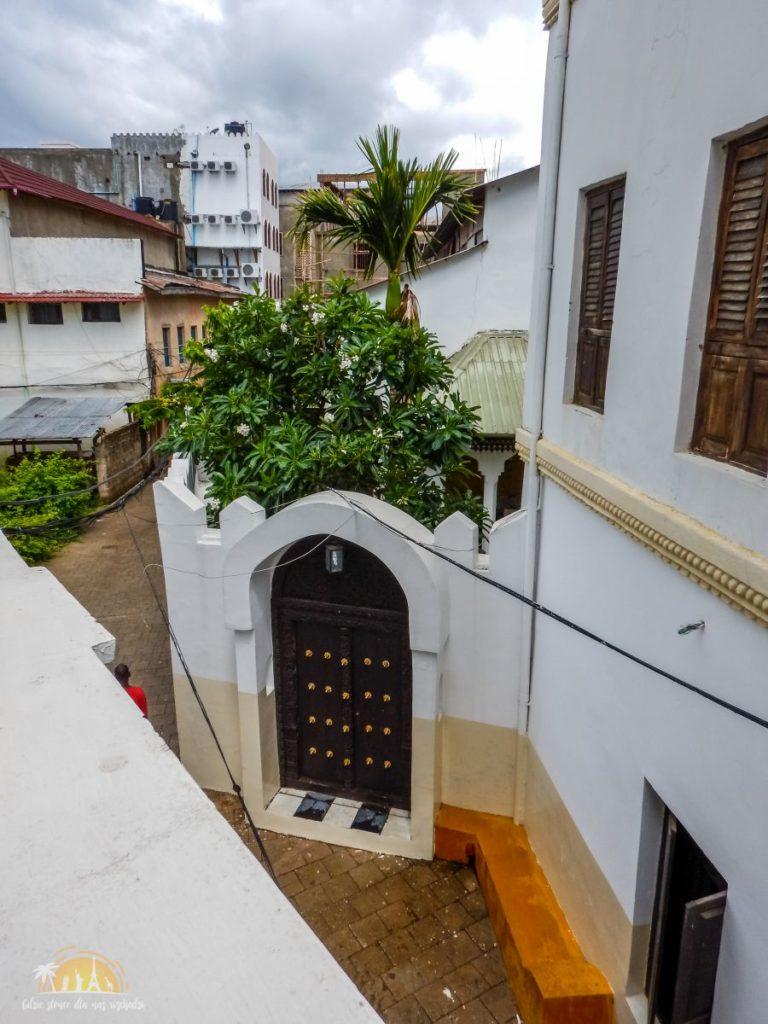Zanzibar Stone Town 21