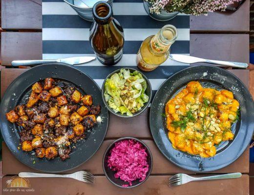 4 alternatywy poznan restauracja 3