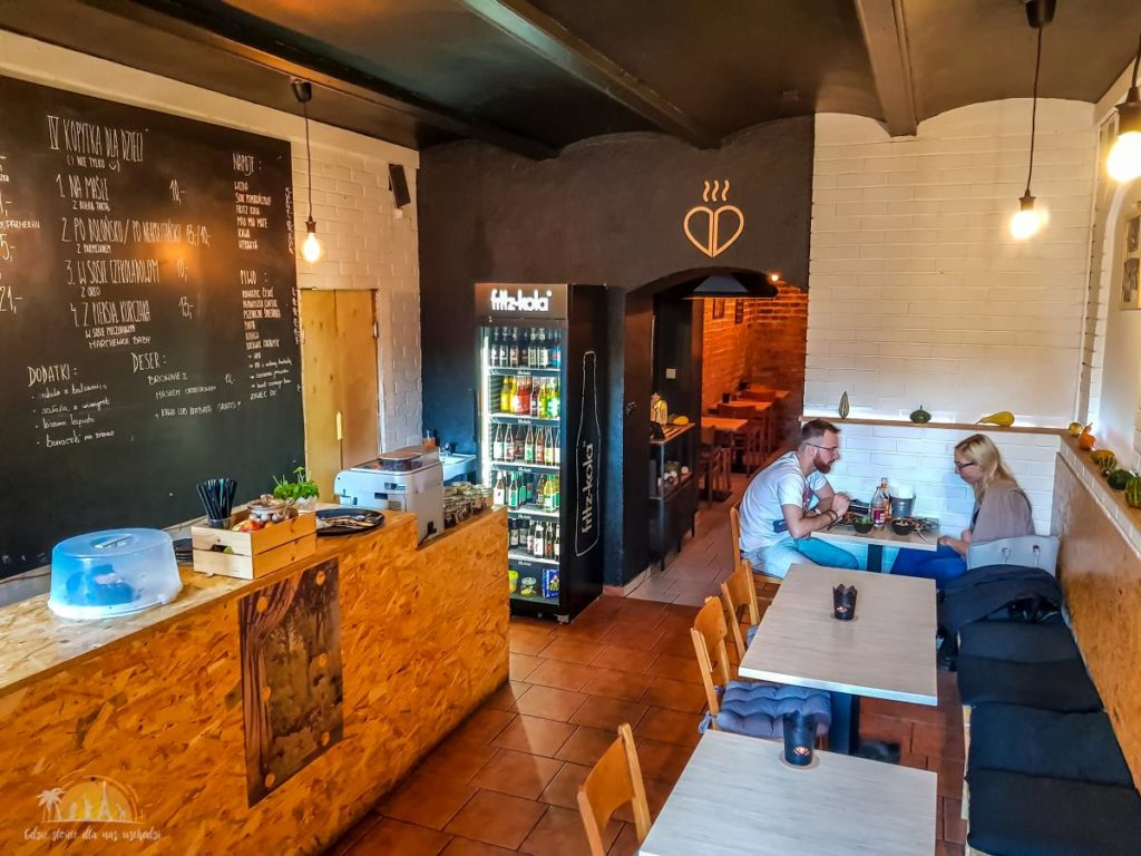 4 alternatywy poznan restauracja sala 1