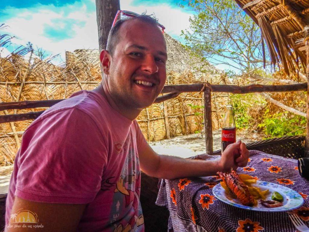 Zanzibar Atrakcje Blue Safari (15a)