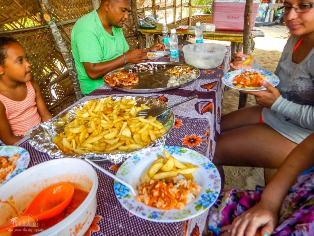 Zanzibar Atrakcje Blue Safari (16)