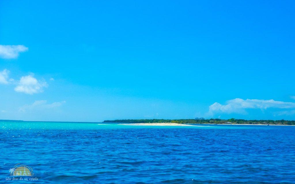 Zanzibar Atrakcje Blue Safari (4)