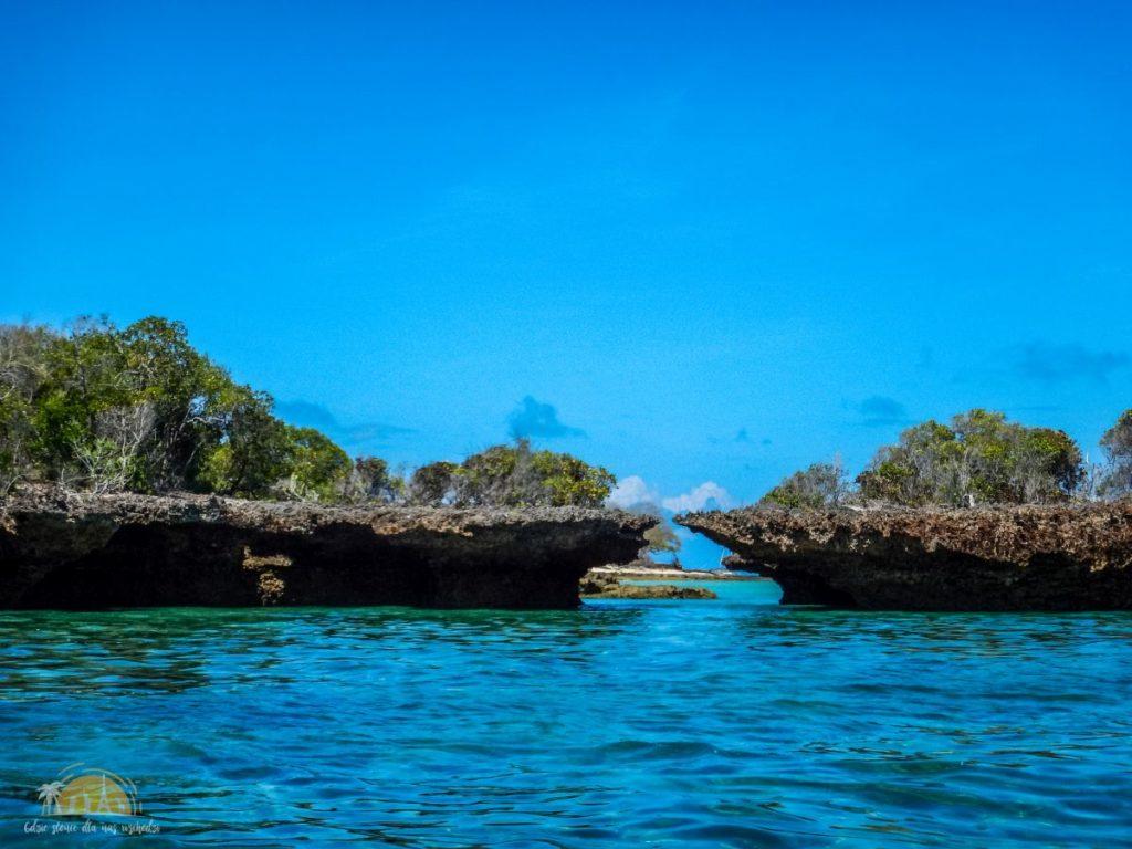 Zanzibar Atrakcje Blue Safari (7)