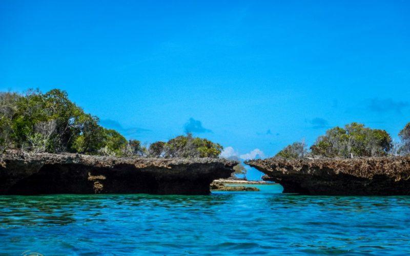 Najlepsze atrakcje Zanzibaru - TOP 5
