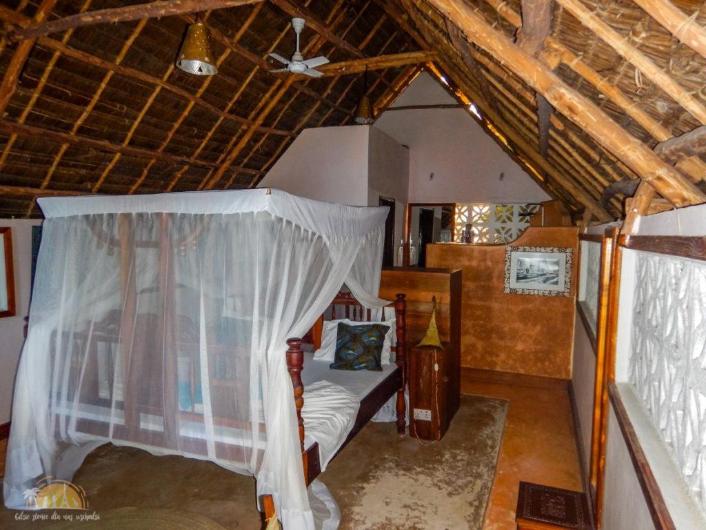 Zanzibar Atrakcje Jambiani (82)