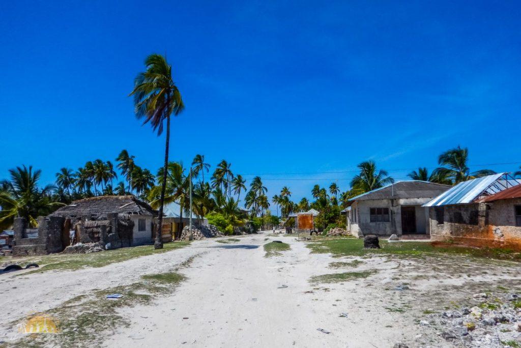 Zanzibar Atrakcje Jambiani (88)