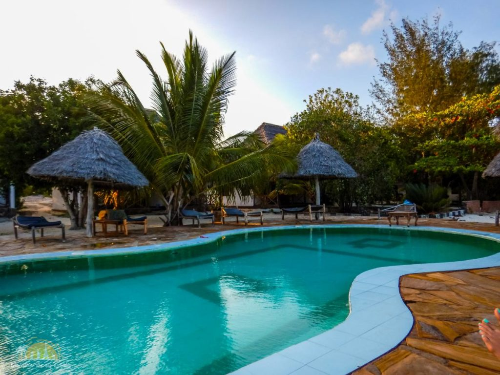 Zanzibar Atrakcje Jambiani (91)