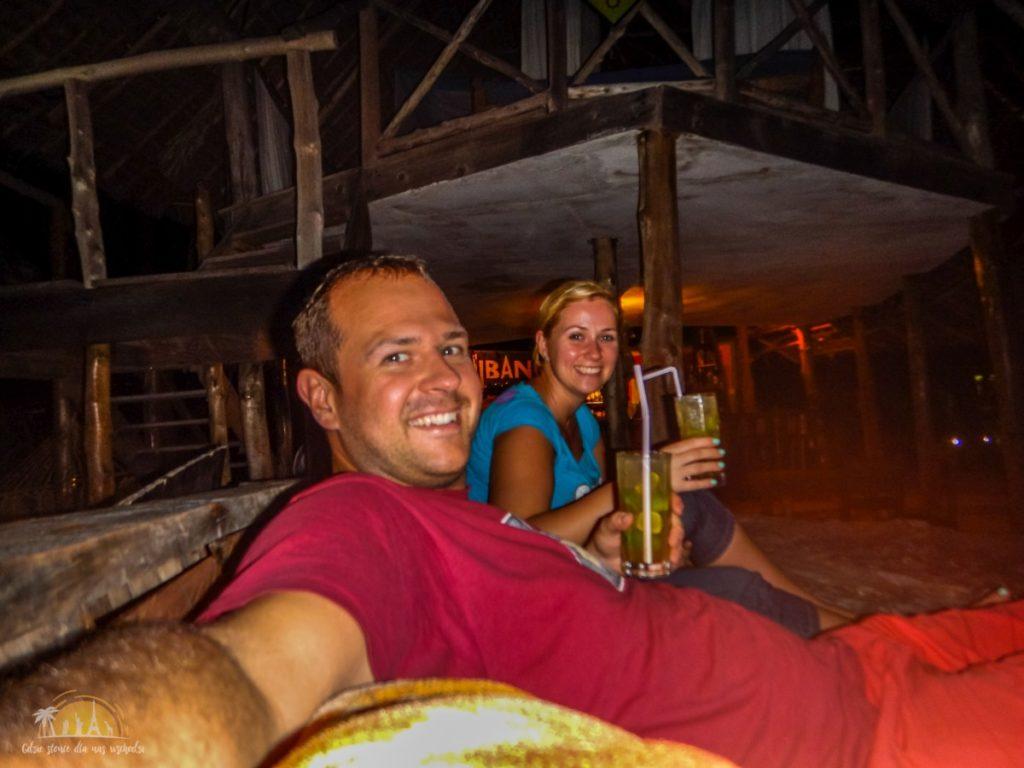 Zanzibar Atrakcje Nungwi (51)