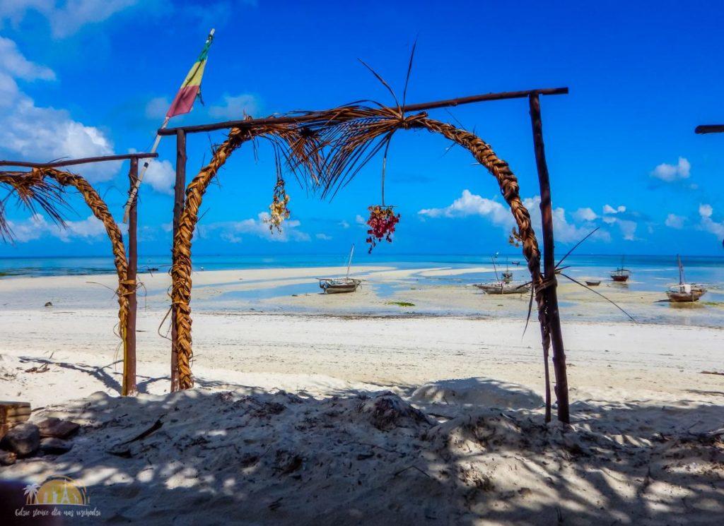 Zanzibar Atrakcje Nungwi (57)
