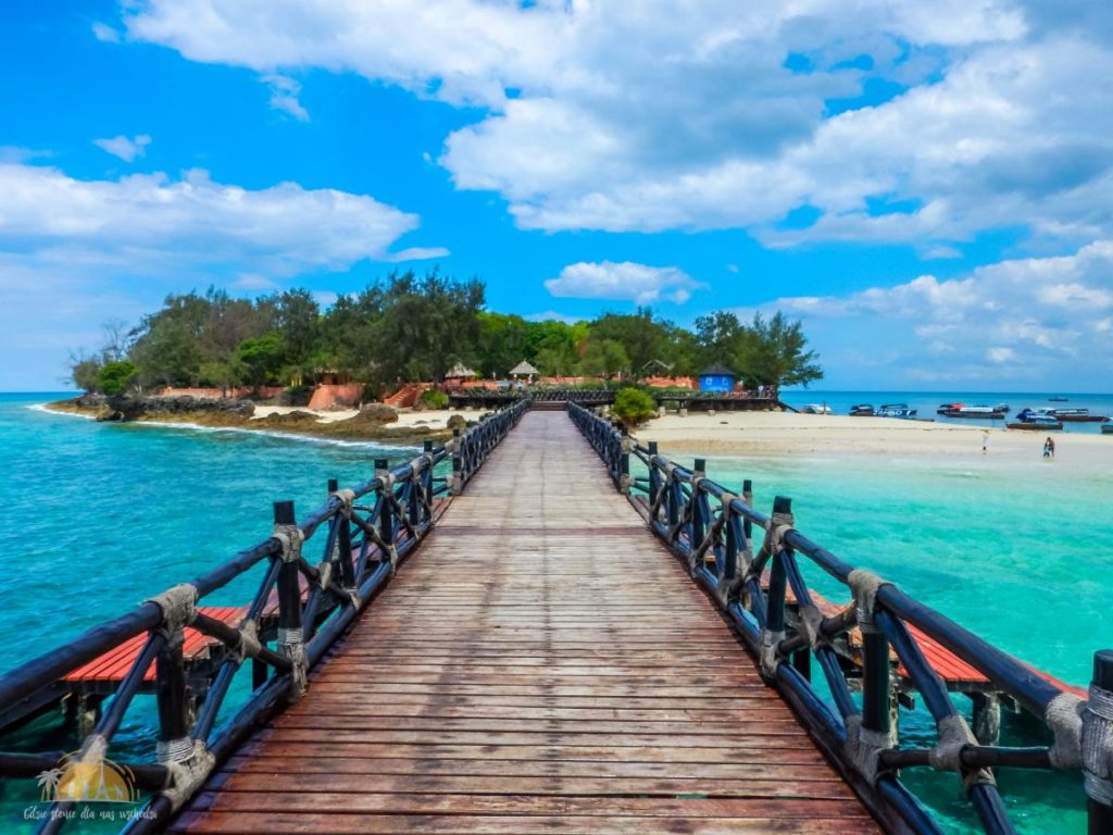 Zanzibar Atrakcje Prison Island (35)