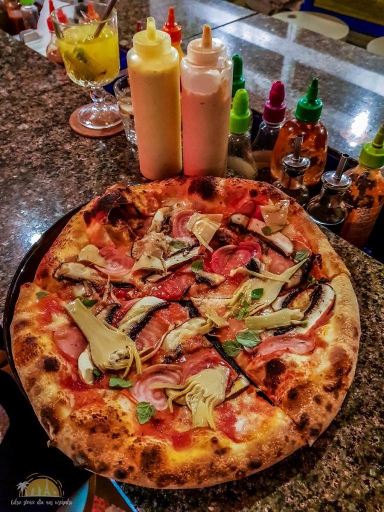 pizza przyjemnosc poznan 5