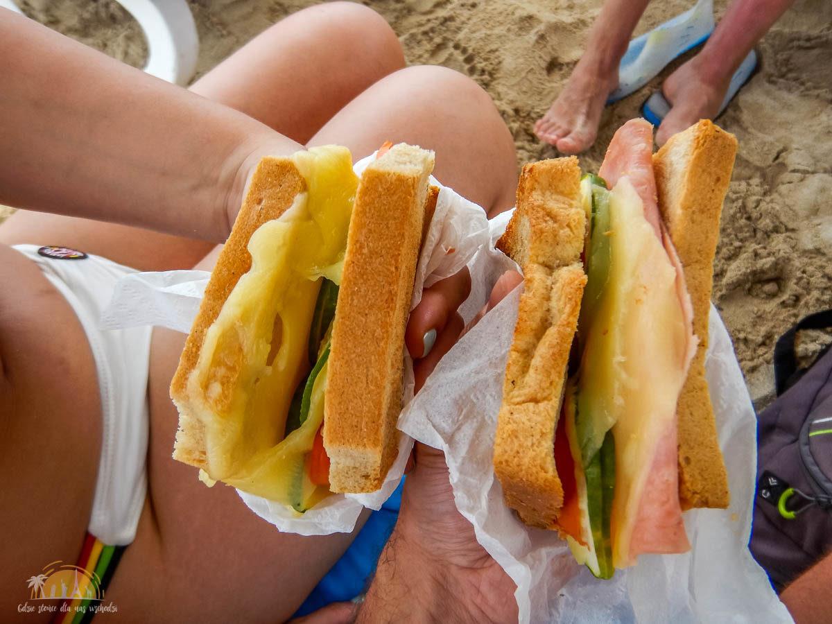 Kuba Playa Ancon 3