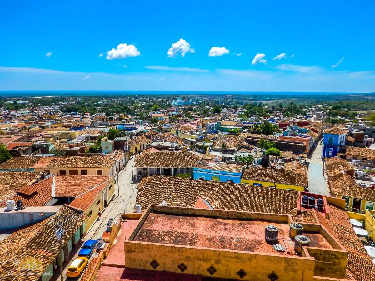 Kuba Trinidad 10