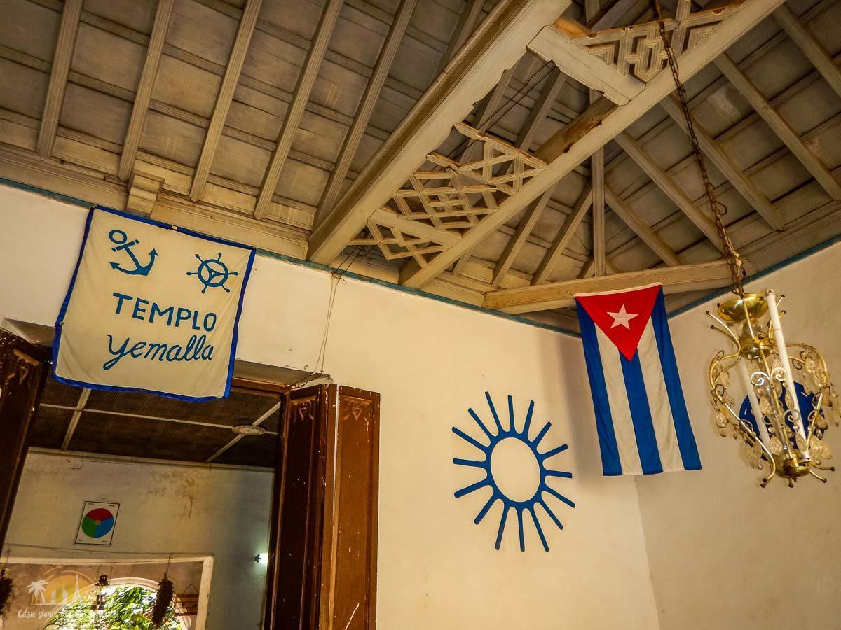 Kuba Trinidad 15
