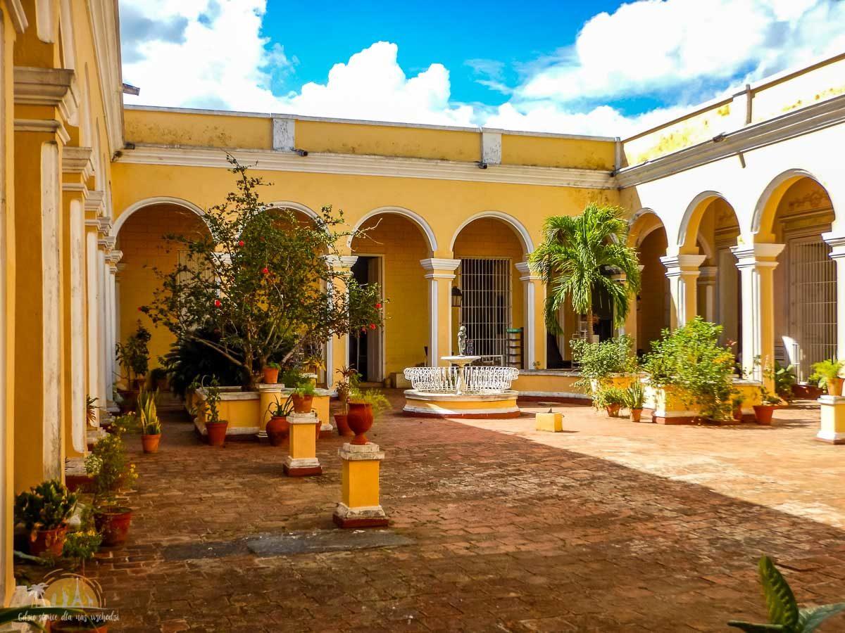 Kuba Trinidad 20