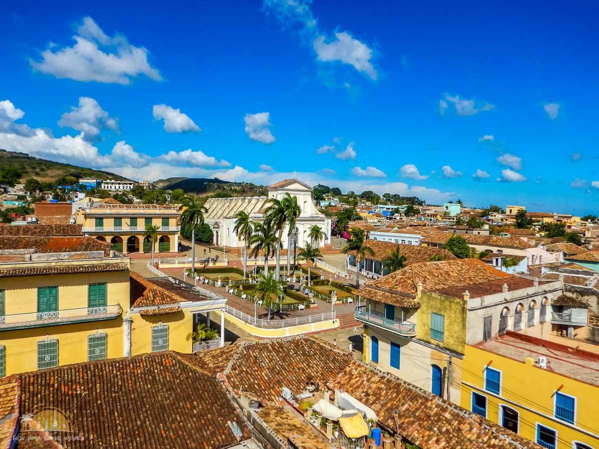 Kuba Trinidad 24