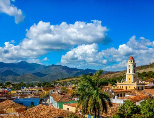 Kuba Trinidad 25