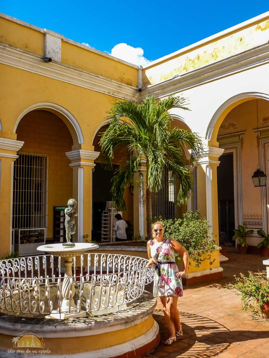 Kuba Trinidad 26