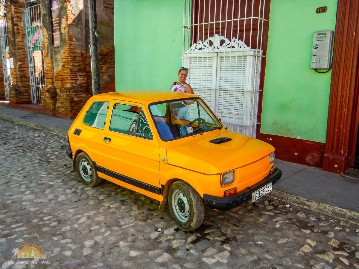 Kuba Trinidad 28