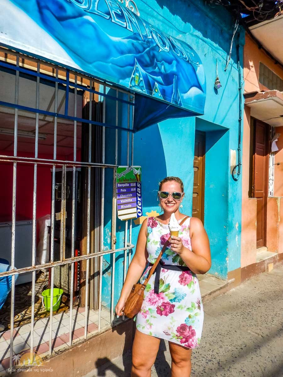 Kuba Trinidad 29