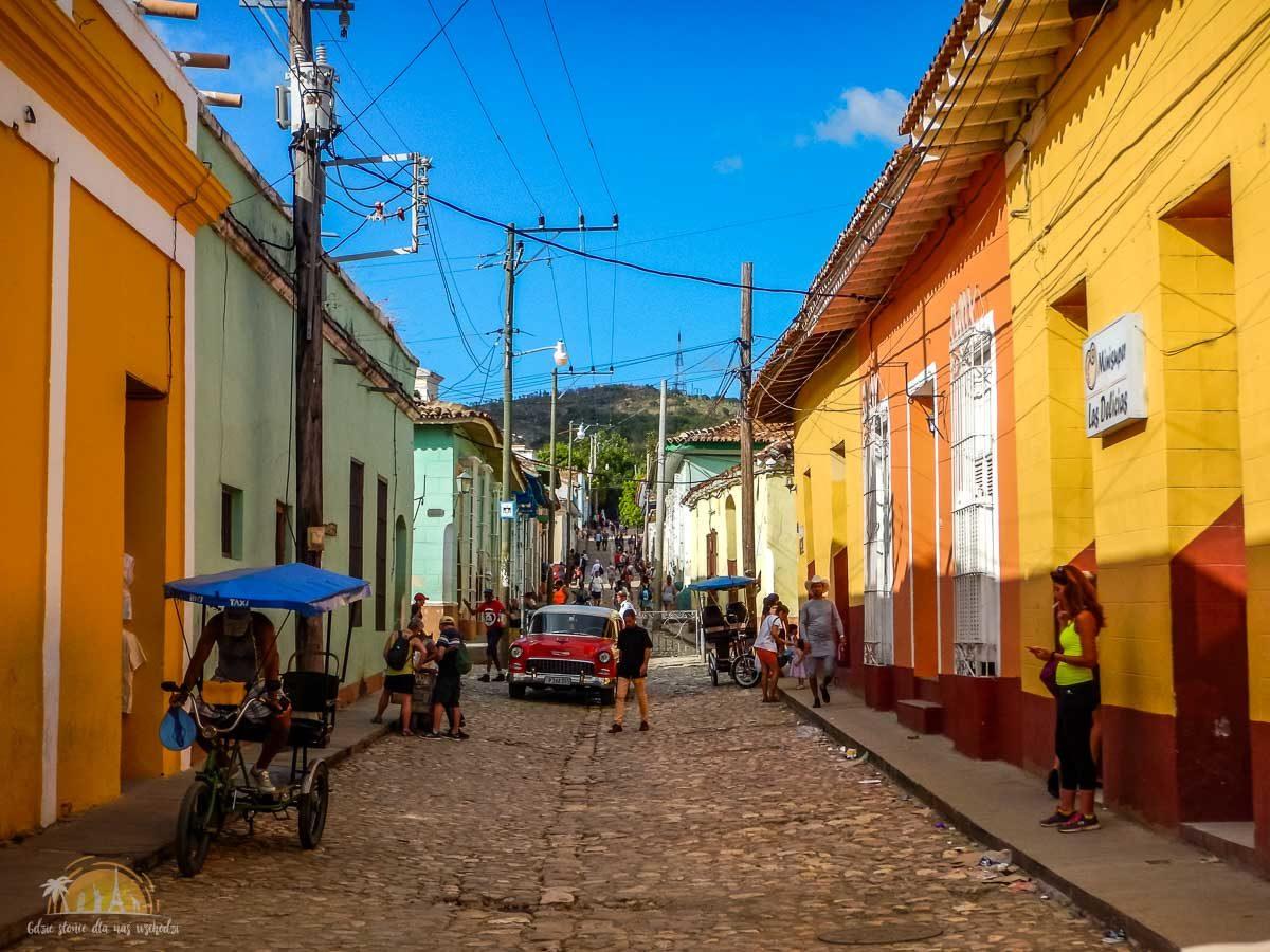 Kuba Trinidad 31