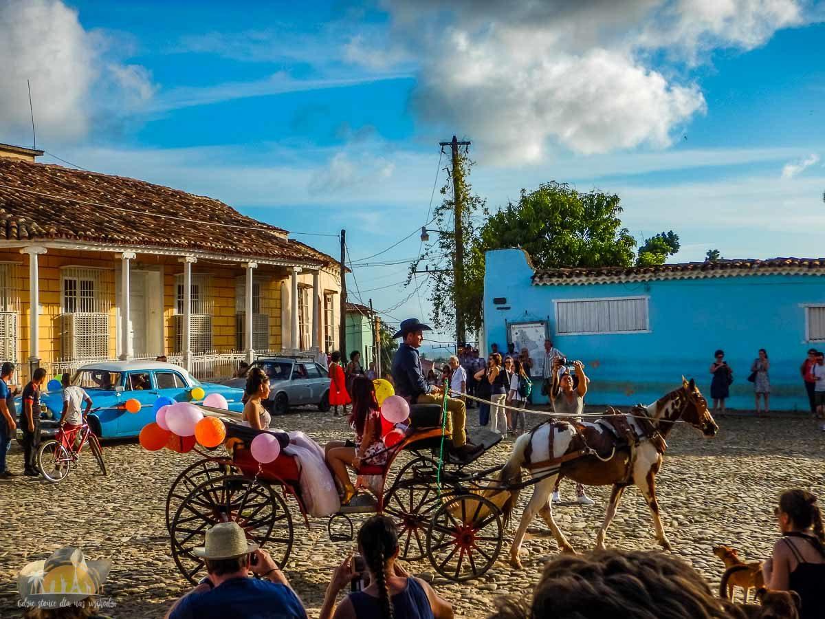 Kuba Trinidad 35