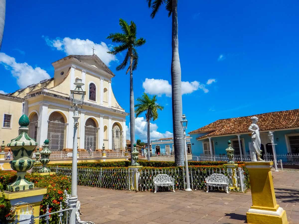 Kuba Trinidad 6