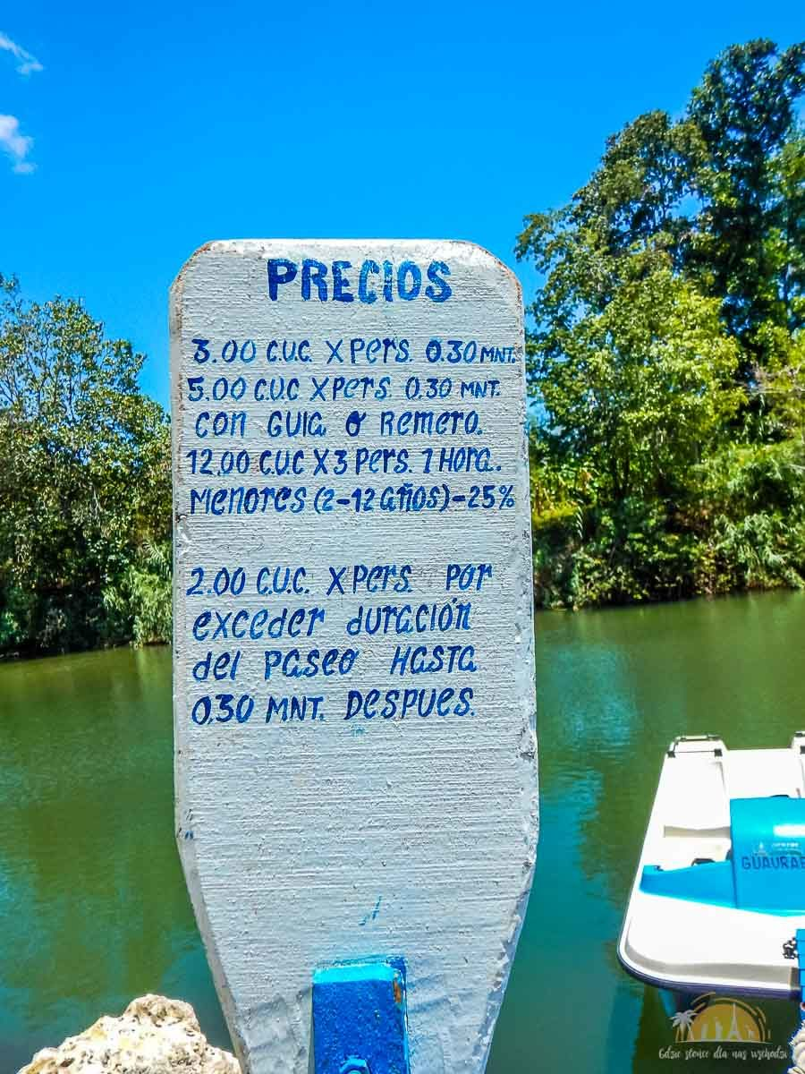 Kuba Trinidad okolice 15