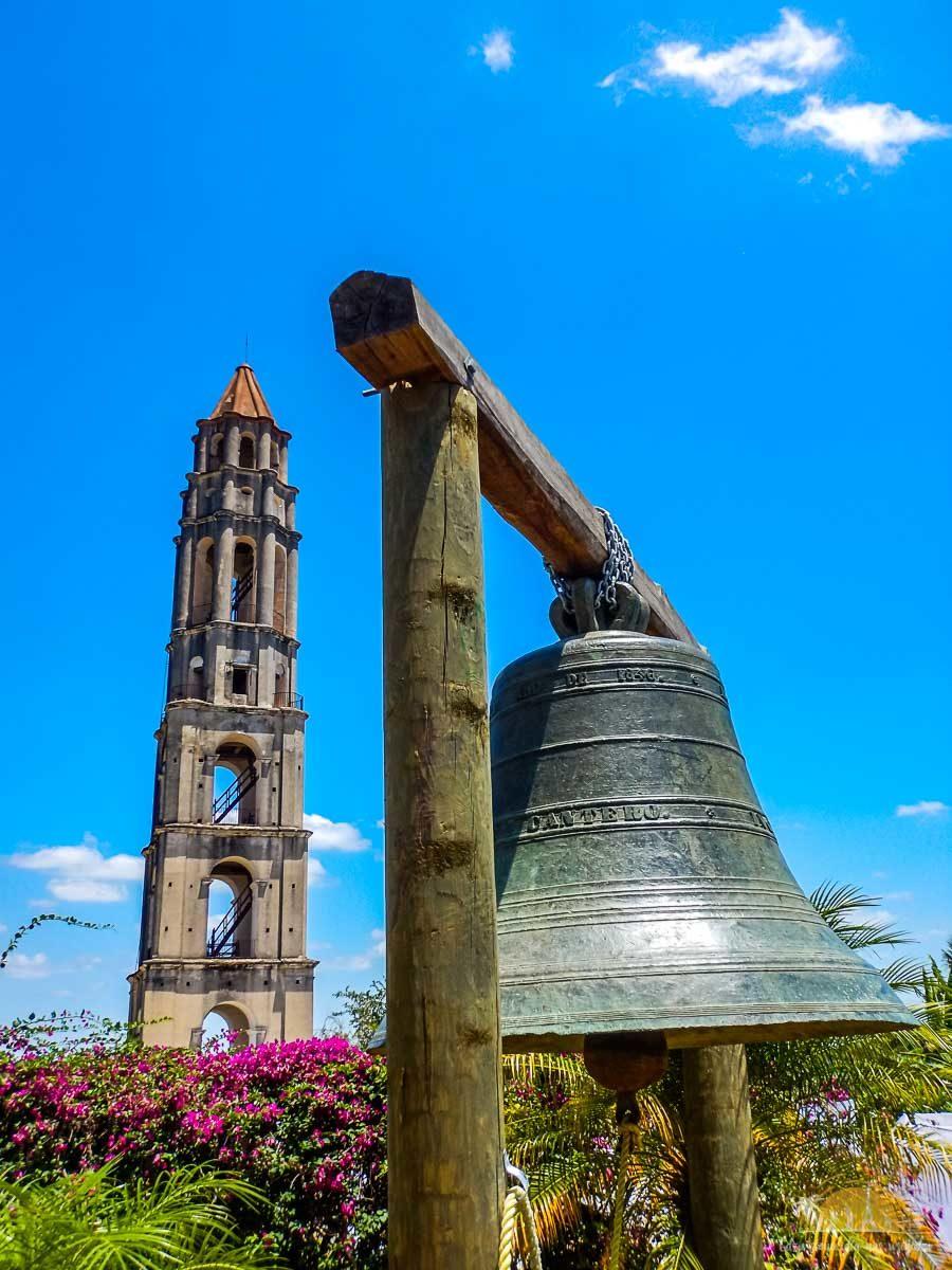 Kuba Trinidad okolice 21