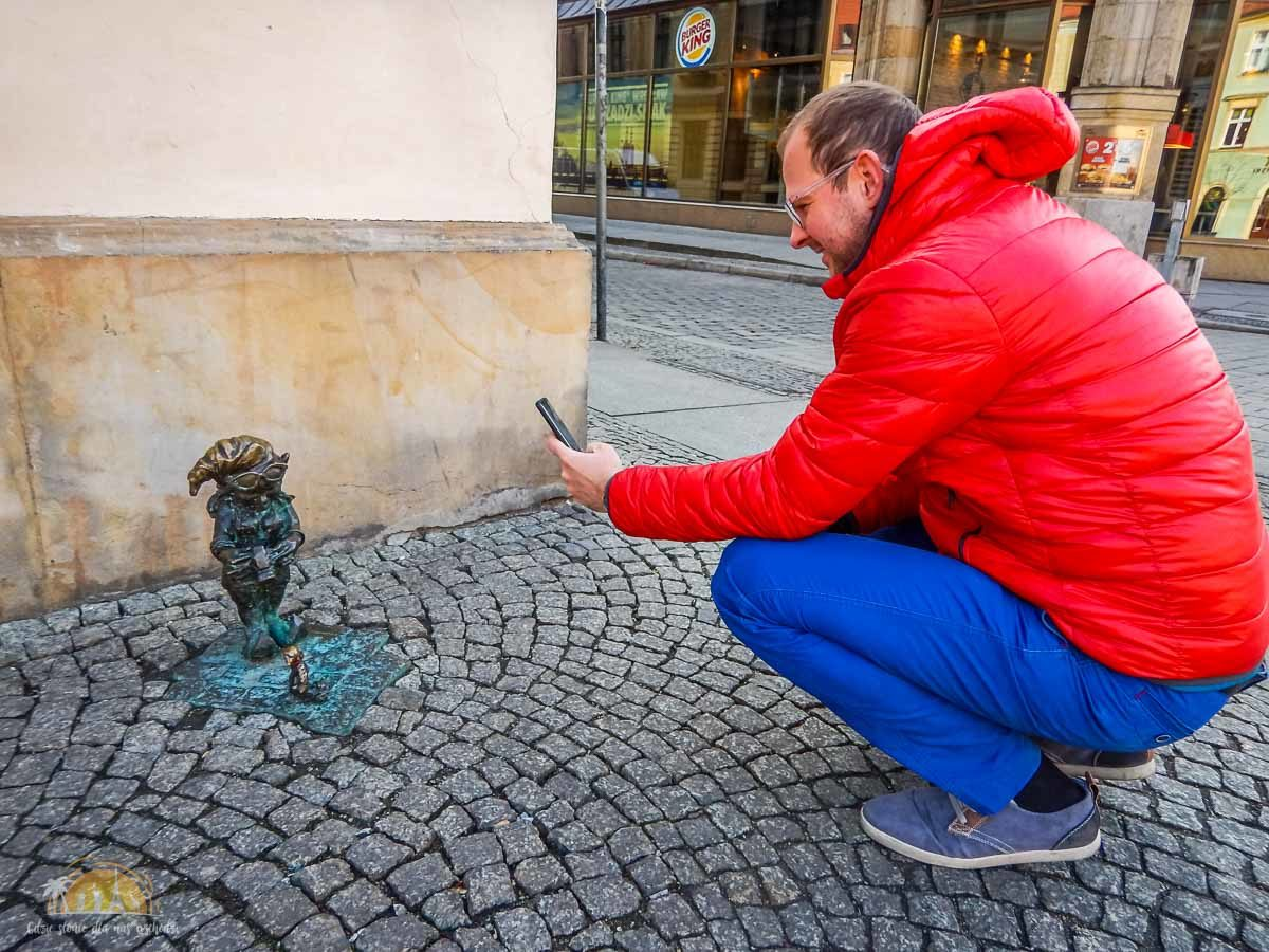 Wrocław Dolny Śląsk atrakcje 2