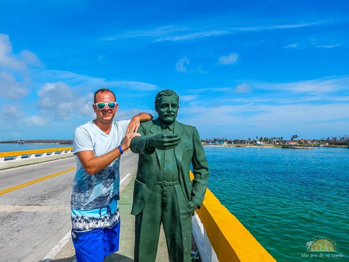 Kuba Cayo Guillermo Cayo Coco 22